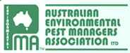 pest control accreditations melbourne
