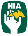 Housng Industry Accreditation HIA